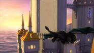 Spellbound Screenshot 9