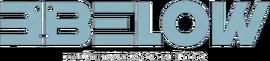 3 Below logo.png