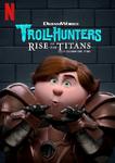 RotT - thumbnail 9