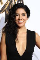 Actor Stephanie Beatriz.jpg
