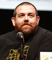 519px-Nick Frost by Gage Skidmore 2.jpg
