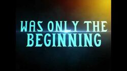 Rise of the Titans Teaser Trailer