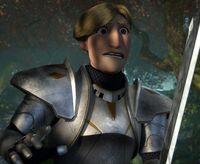 Knight Steve at Camelot.jpeg