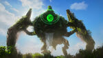 Trollhunters-review-rise-of-the-titans