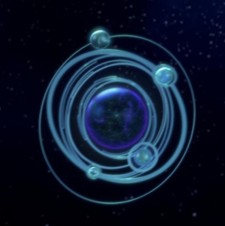 Akiridion-5