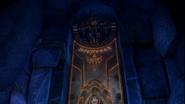 Trollmarket 1st Vault