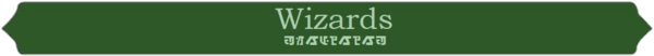 Top Nav Wizards.png