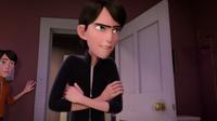 Grumpy Jim