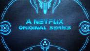 3Below - A Netflix Original series