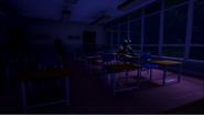 Troll Jim in School - Jimhunters (1)