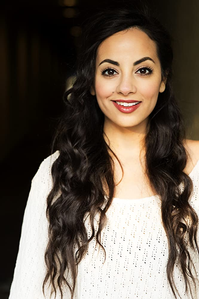 Sandra Saad