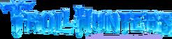 Trollhunters-tv-logo.png