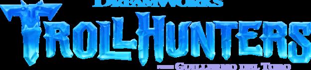 List of Trollhunters episodes