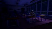 Troll Jim in School - Jimhunters