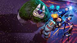 Trollhunters - El despertar de los Titanes.jpg
