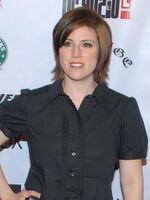Melanie Paxson LF crop.jpg