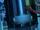 Trifurcate Radiation Blaster
