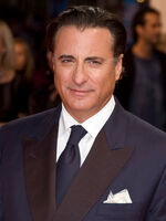 449px-Andy Garcia at the 2009 Deauville American Film Festival-01A.jpg