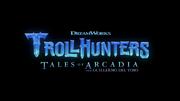 TrollHunters logo (02)