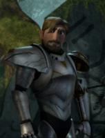 Lancelot Profile Picture.png