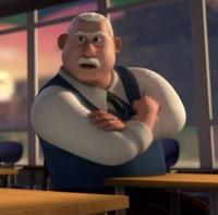 Mr. Johnson.png