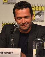 476px-James Purefoy at Comic-Con 2012 cropped.jpg