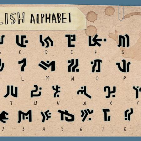 Trollish Language.png