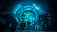 Trollmarket 2nd Vault glows (1)