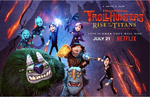 Rise-of-the-titans-review-trollhunters
