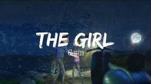 The Girl Clarim Claire Jim ♥ AMV