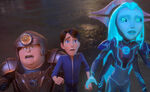 Trollhunters-rise-of-the-titans-trailer-360x220