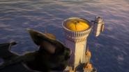 Spellbound Screenshot 8