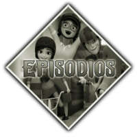 Episodios.png