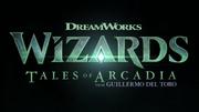 Wizards logo (02)