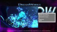 The King Falls 3Below Tales of Arcadia Soundtrack Jeff Danna