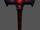 Sword of Eclipse