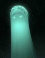 Nimue-Lady Form.png