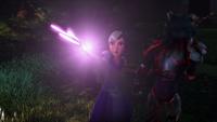 Claire's Magic Blasts 2