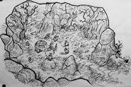 Swamp conceptart4