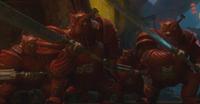 TrollDragons