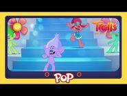 Trolls Pop Party - Troll Liberation Parade - Pop 🎊