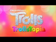 Trollstopia- Music From Season 3 - Fun In The Sun - Track 9