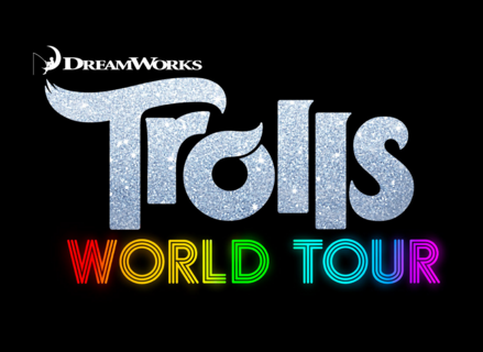 Trolls Trollpedia
