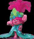 Troll-queen-poppy