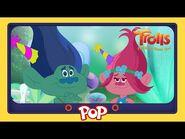 Troll's Pop Party - Branch's Birthday - Pop 🎂