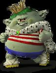 PrinceGristle1