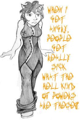 Pumpkin Powers.jpg
