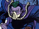 Dr. Killemoff (Toxic Crusaders)