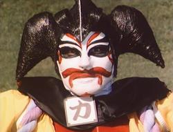 Sgt kabukiman nypd screencap.png