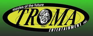 Troma-logo.jpg